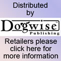 Retailers: Click here to contact Dogwise, distributor for How Many Dogs?!