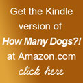 Click here to buy the Kindle version of How Many Dogs from Amazon.com